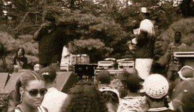 2Pac依然影响着整个 HipHop 文化发展 - 第11张    嘻哈中国