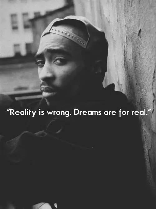 2Pac依然影响着整个 HipHop 文化发展 - 第27张    嘻哈中国