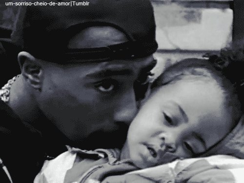 2Pac依然影响着整个 HipHop 文化发展 - 第32张    嘻哈中国