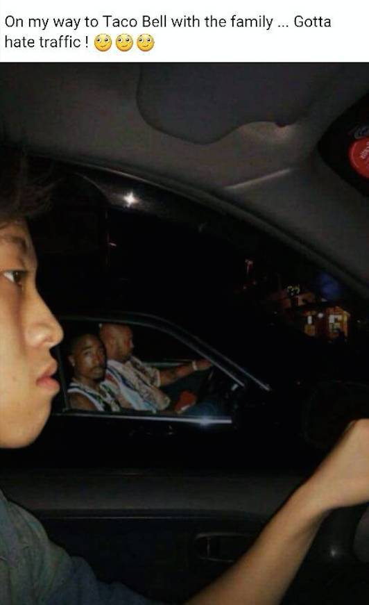 专访Rich Chigga | 聊了些你们不知道的事,还给他看了陈汉典的视频 - 第11张  | 嘻哈中国
