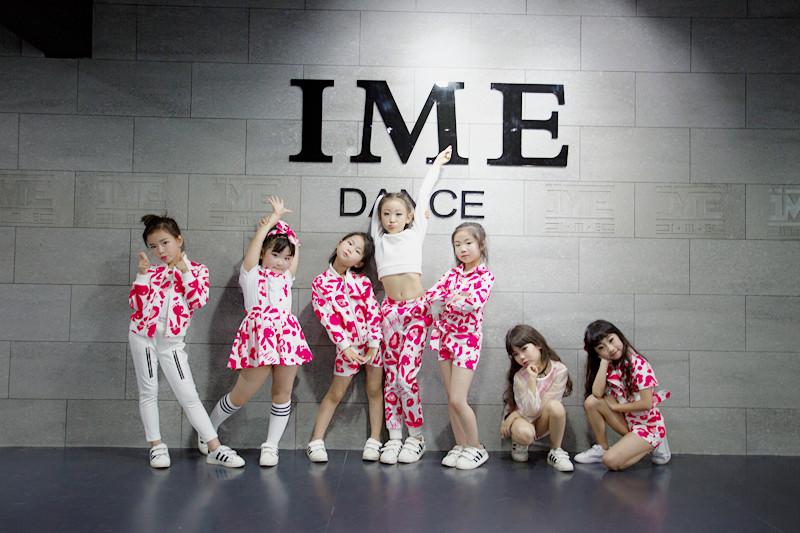 街舞:课本里找不到的文化却魅力无穷 - 第1张  | 嘻哈中国