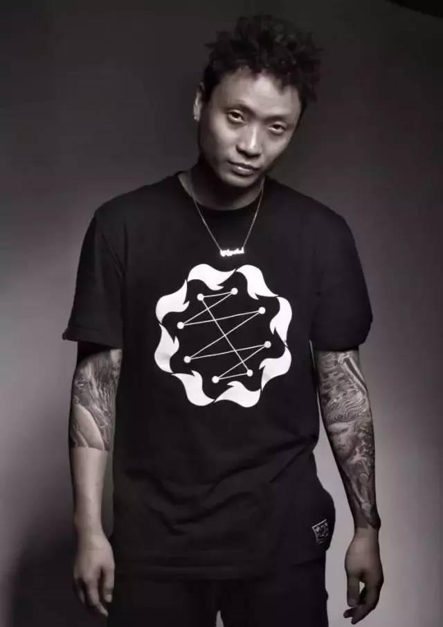 2018 K.O.D街舞世界杯首战中国赛区强势公布! - 第4张    嘻哈中国