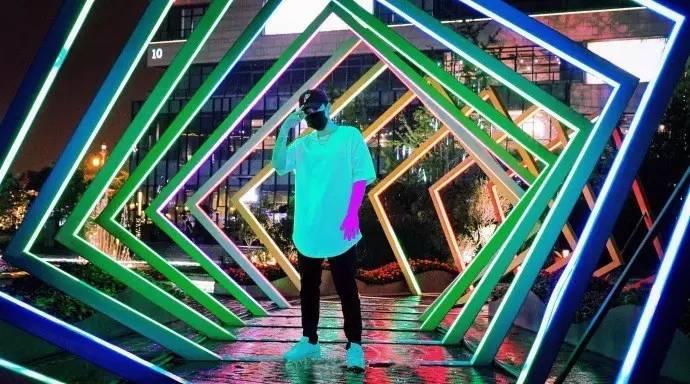 专访《中国有嘻哈》PG One:地下Rapper,这样养成 - 第3张  | 嘻哈中国