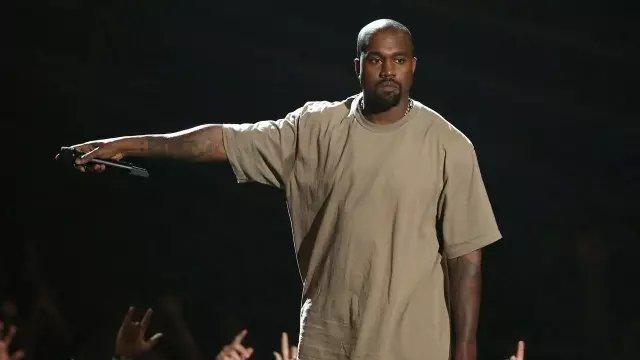 中国有嘻哈结束了 那些真正喜欢Hip-Hop的人在想什么? - 第4张  | 澳门银河娱乐场