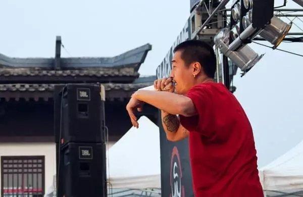 中国有嘻哈结束了 那些真正喜欢Hip-Hop的人在想什么? - 第5张  | 澳门银河娱乐场