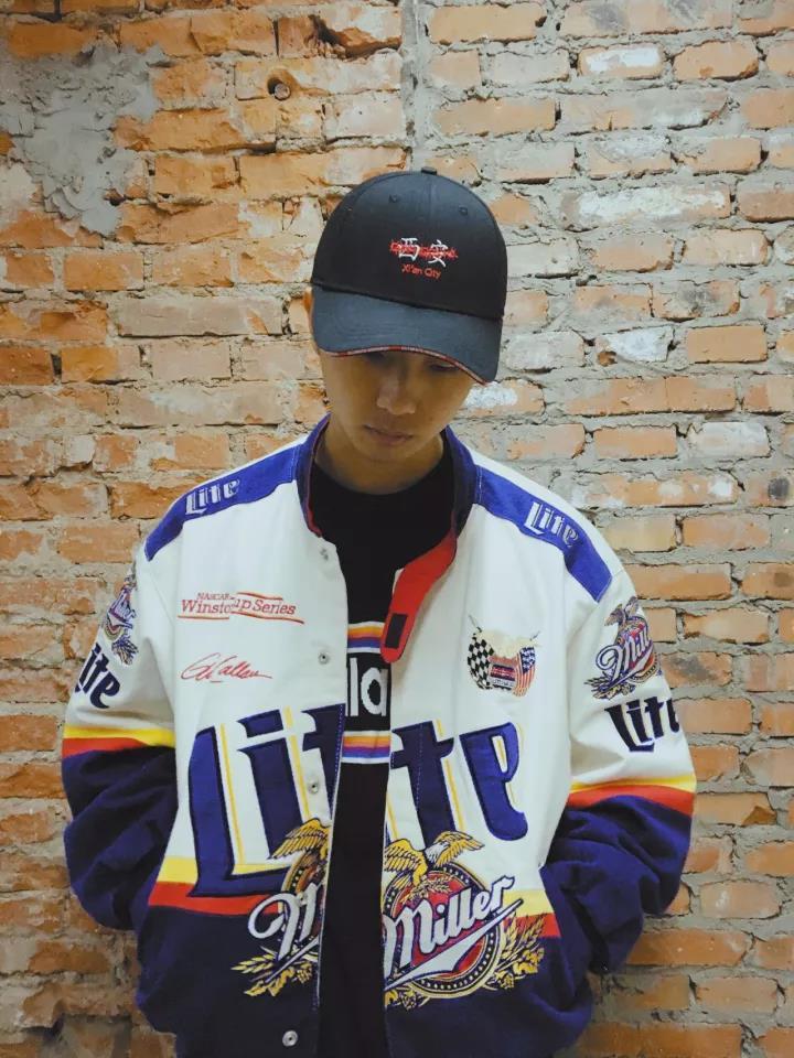 如果中文说唱的Battle圈里还有一股清流 那此人非辛巴莫属 - 第4张  | 嘻哈中国