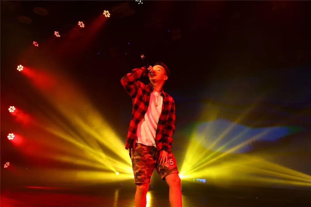 《中国说唱》总决赛圆满结束 全国总冠军重磅揭晓 - 第12张  | 嘻哈中国