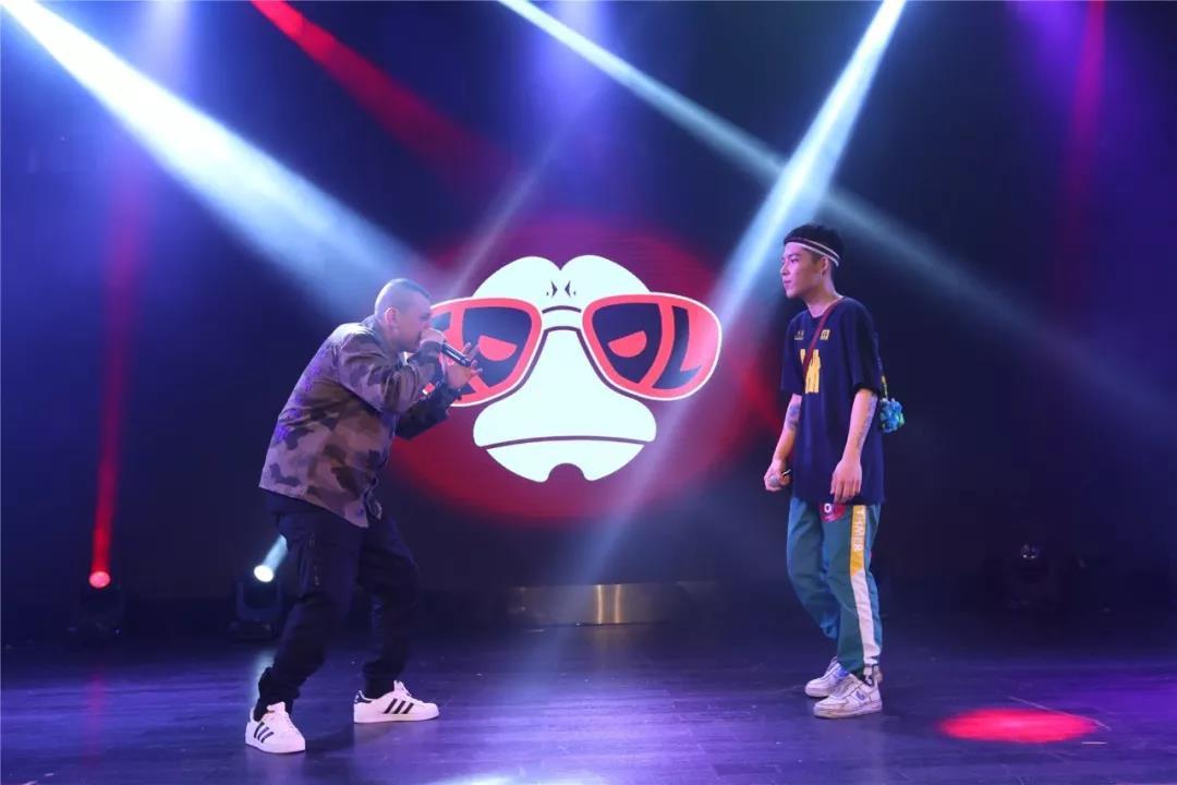 《中国说唱》总决赛圆满结束 全国总冠军重磅揭晓 - 第20张  | 嘻哈中国