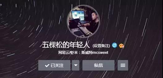 Sweet:从筒子楼里走出的Battle King - 第1张    嘻哈中国