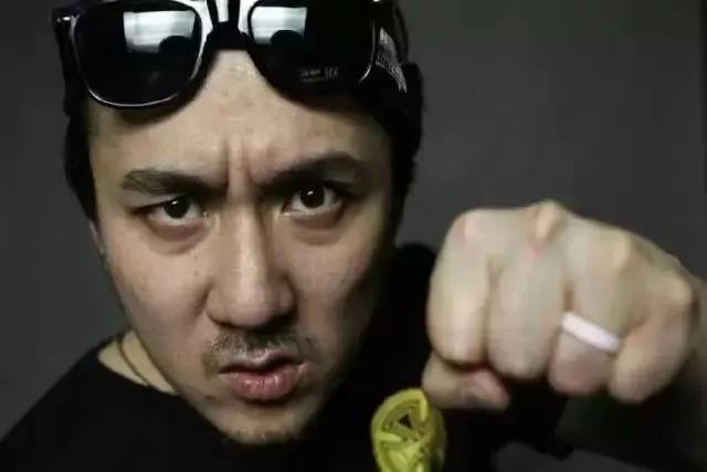 热爱新疆Hiphop的人都不会忘记A-Mac与马俊 - 第12张  | 嘻哈中国