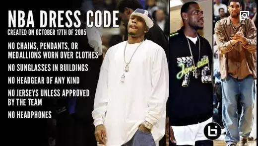 NBA的球星里谁最Hiphop 谁的说唱功力最强? - 第5张  | 澳门银河娱乐场