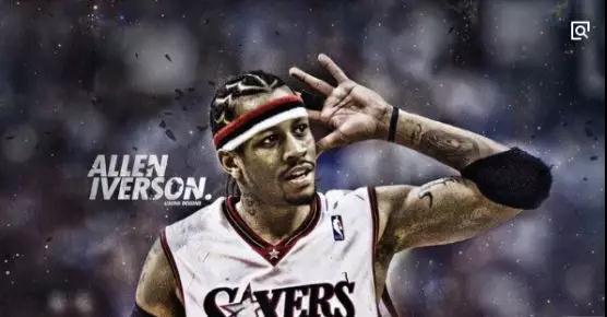 NBA的球星里谁最Hiphop 谁的说唱功力最强? - 第1张  | 嘻哈中国