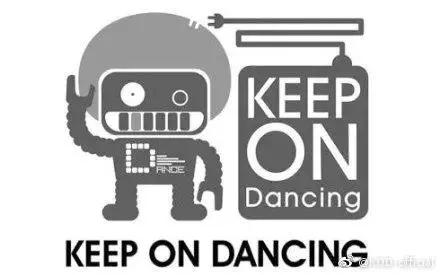 KOD重回故土 是比赛还是承载着舞者们的梦想 - 第1张  | 嘻哈中国