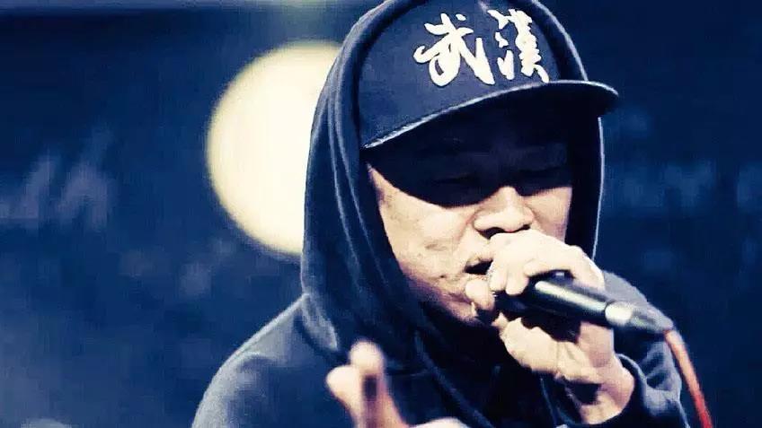 从爆音到贝贝 王波到小老虎 中国有freestyle battle - 第9张  | 嘻哈中国