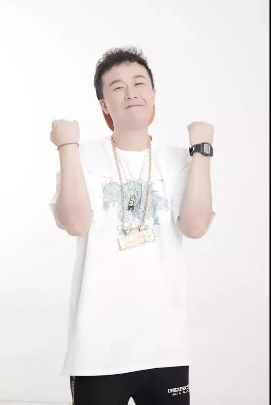 北美三子之一杨晓川:当之无愧的Freestyle King - 第7张  | 嘻哈中国