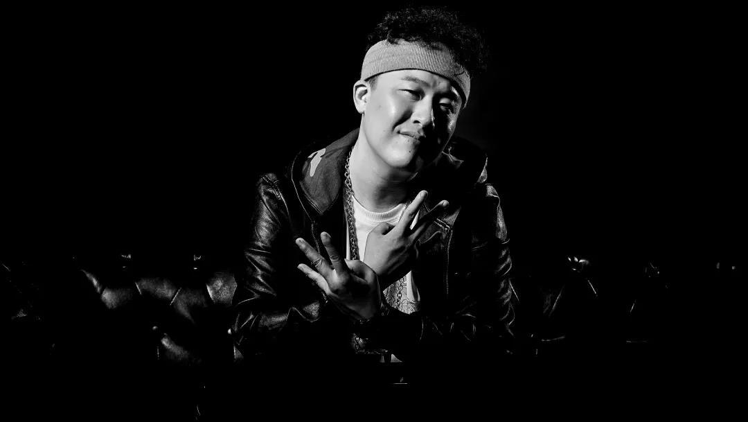 北美三子之一杨晓川:当之无愧的Freestyle King - 第13张  | 嘻哈中国