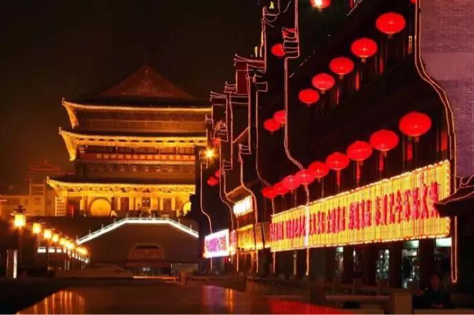 四城十年 看中国说唱的巨变之路 - 第1张  | 嘻哈中国