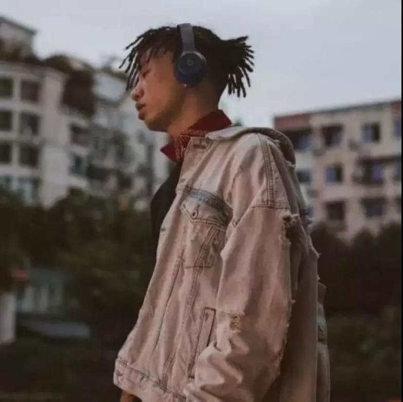 四城十年 看中国说唱的巨变之路 - 第6张  | 嘻哈中国