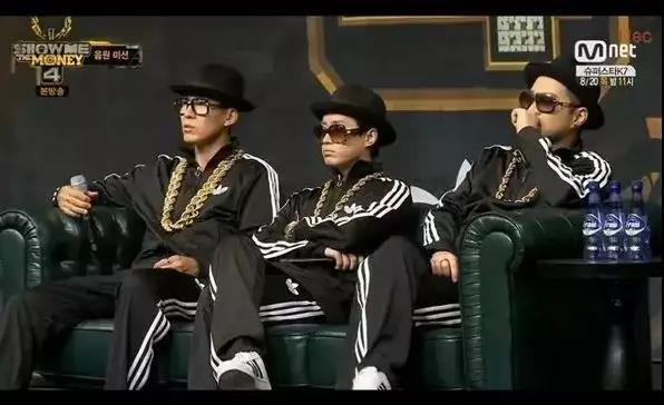 打破旧系统 他们在韩国建立了Hiphop音乐新次序 - 第1张  | 嘻哈中国