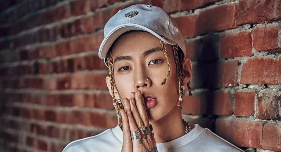 打破旧系统 他们在韩国建立了Hiphop音乐新次序 - 第8张  | 嘻哈中国