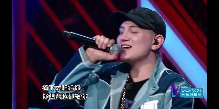 同样是冠军 GAI和PGOne都被黑为啥就艾热没事 - 第6张  | 嘻哈中国