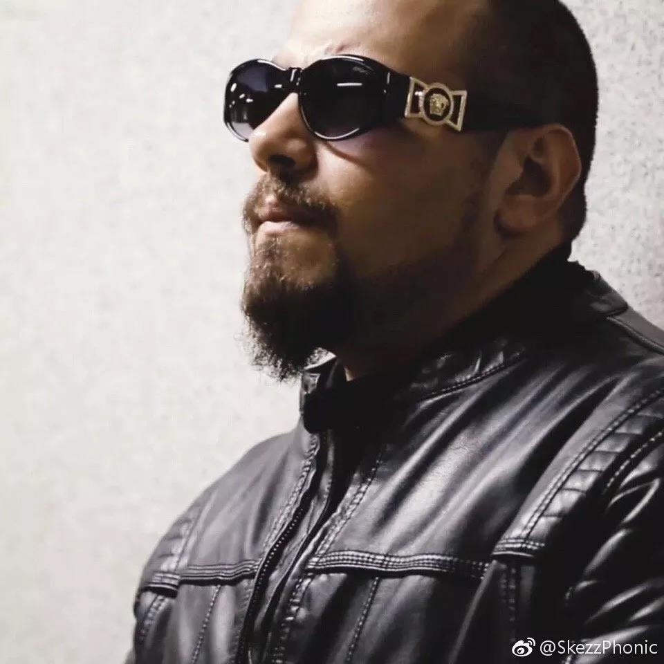 我花了16块买吴亦凡的专辑 听完想退款 - 第2张  | 嘻哈中国