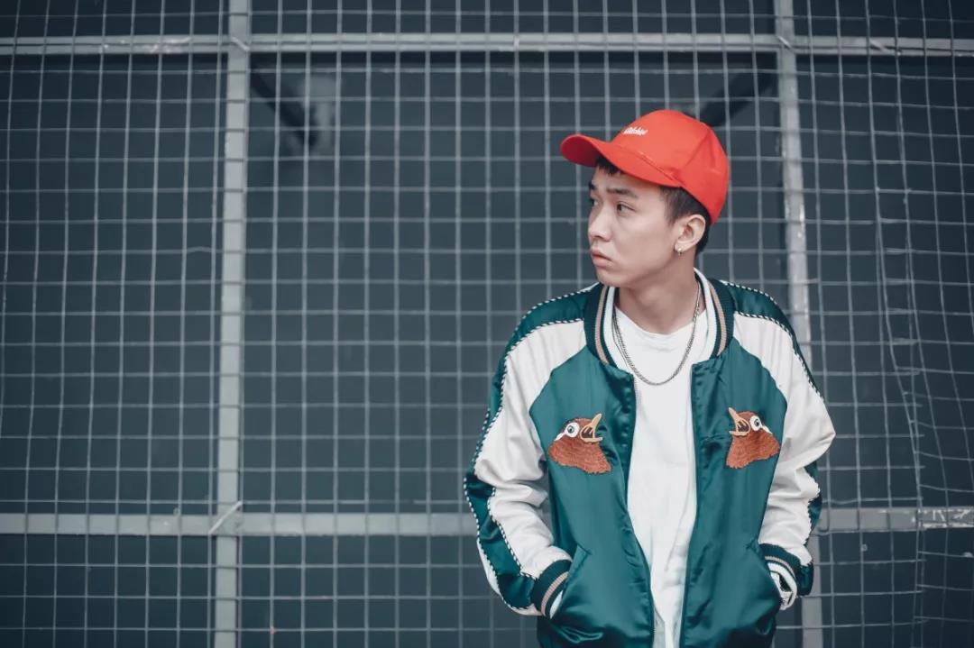 Tizzy T:我不是在做音乐 哥们我是在做自己 - 第2张  | 嘻哈中国