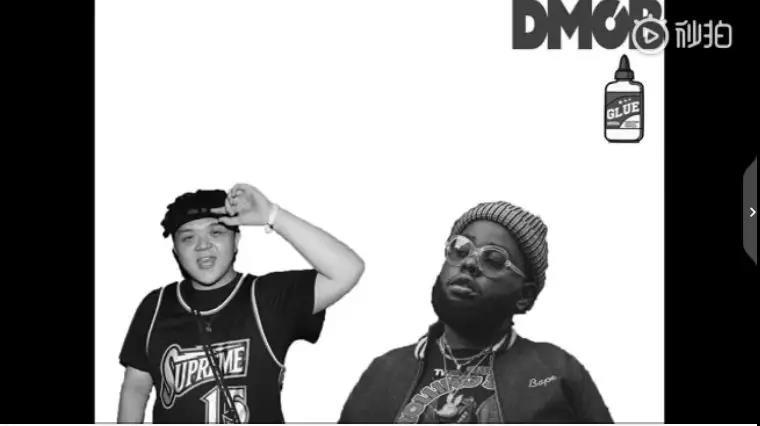 Lil Pump辱华后续 PG ONE、法老的Diss都安排上了 - 第5张  | 嘻哈中国