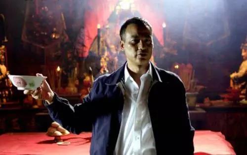 警告Lil Pump的China Mac到底什么来头 - 第5张  | 嘻哈中国