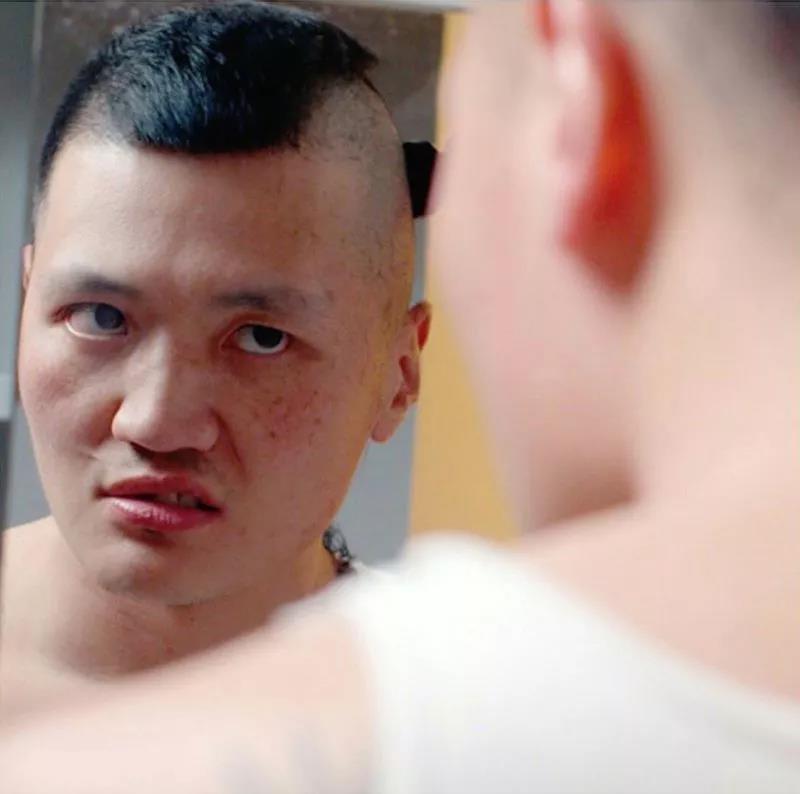 警告Lil Pump的China Mac到底什么来头 - 第3张  | 嘻哈中国