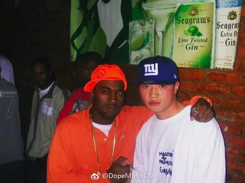 警告Lil Pump的China Mac到底什么来头 - 第7张  | 嘻哈中国