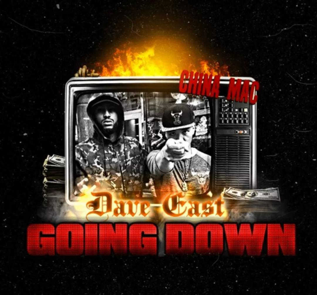 警告Lil Pump的China Mac到底什么来头 - 第12张  | 嘻哈中国