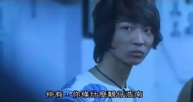 他不仅是陈冠希的御用DJ 更是华人潮流的精神领袖 - 第4张  | 嘻哈中国